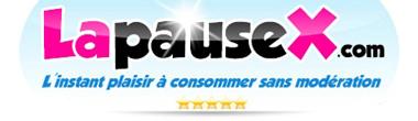 LaPauseX.com